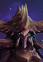 Heroes Builder Liste Des Builds Zagara Heroes Of The Storm Checking out the buffed zagara roach build in heroes of the storm! liste des builds zagara heroes of the storm